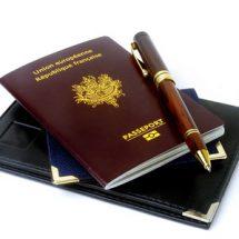 Voyager aux USA avec le document ESTA est indispensable