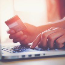 Obtenir une autorisation de voyage ESTA en ligne