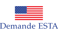Esta En Ligne – Site d'informations sur l'ESTA