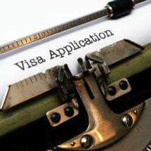 Demande de visa pour les usa – Partir aux Etats-Unis