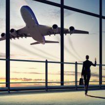 Les conditions d'entrée aux Etats Unis avec l'attestation ESTA
